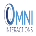 Go to the profile of Omni Interactions