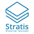 Go to the profile of Stratisplatform