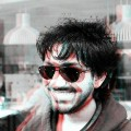 Go to the profile of Asif Khan