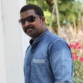Go to the profile of Arul Karuppannan