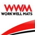 Go to the profile of Work Well Mats - WWM