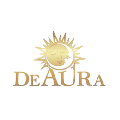 Go to the profile of Deaura Cosmetic