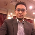 Go to the profile of Farhan Ali Qureshi