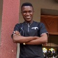 Go to the profile of Peter Akwa
