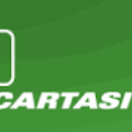 Go to the profile of Cartasite