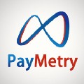 Go to the profile of PayMetry