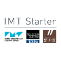 Go to the profile of IMT Starter