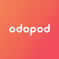 Go to the profile of Odopod