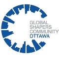 Global Shapers Ottawa