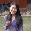 Go to the profile of Agnes Yu