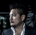 Go to the profile of Chatri Sityodtong