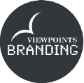 Go to the profile of 品牌視角 VIEWPOINTS branding
