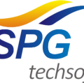 Go to the profile of SPG TechSoft
