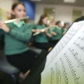 Go to the profile of Classical Music Online