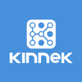 Go to the profile of Kinnek