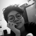 Go to the profile of Ana C Moura