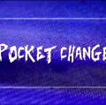 Go to the profile of Pocket Change:
