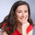 Go to the profile of Amy Siskind