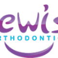 Go to the profile of Lewis Ortho