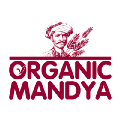 Go to the profile of Organic Mandya