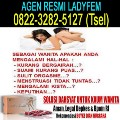 Go to the profile of Agen Ladyfem Banjarmasin