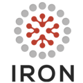 Go to the profile of Iron Network