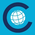Go to the profile of Council on Global Affairs