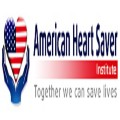 Go to the profile of American Heart Saver Inst