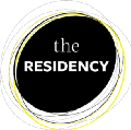 Go to the profile of The Residency
