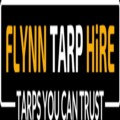 Go to the profile of Flynn Tarp Hire