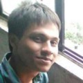 Go to the profile of Vipul Aggarwal