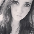 Go to the profile of Elissa Mesler
