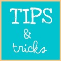 Go to the profile of Basic Tutorials