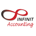 Go to the profile of Infinit Accounting