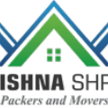 Go to the profile of Krishna Shree Packers And Movers Indore