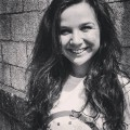 Go to the profile of Katie Ray
