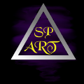 Go to the profile of Spart