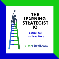 Go to The Learning Strategist IQ