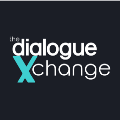 Go to the profile of The Dialogue Xchange