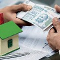 Loan and Banking in India