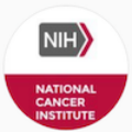 Go to the profile of National Cancer Inst