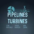 Go to the profile of Pipelines and Turbines