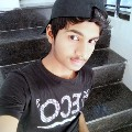 Go to the profile of Vikrant Singh
