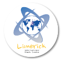 Go to the profile of Limerick English