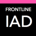 Front Line Interaction Design