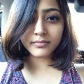 Go to the profile of Saumya Kharbanda