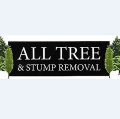 Go to the profile of All Tree & Stump Removal