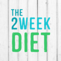 Go to the profile of The 2 Week Diet Review