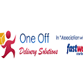 Go to the profile of One Off Delivery Solution