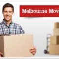 Go to the profile of Melbourne Movers